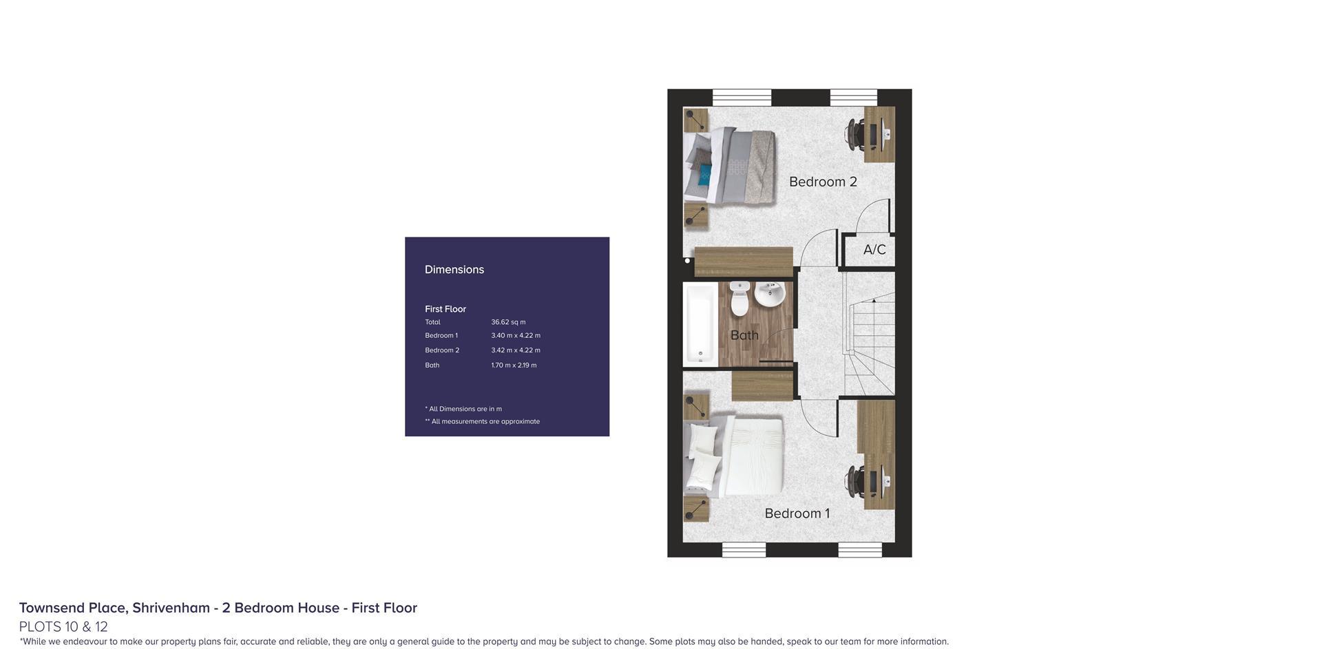 Townsend Place, Shrivenham_Plots 10 & 12_FF_B.jpg